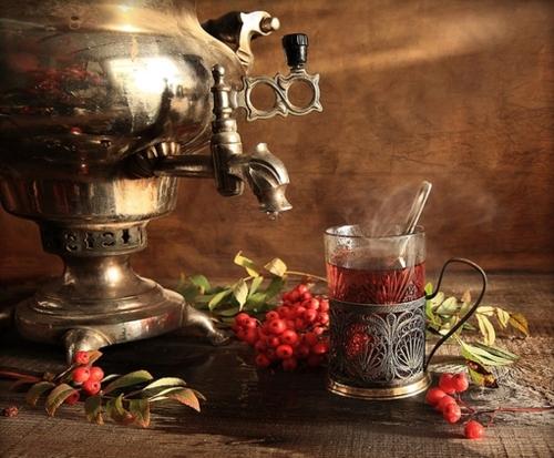 iranian tea iranian tea - Iranian Tea / chai