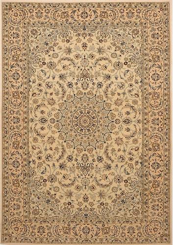 Naeen carpet