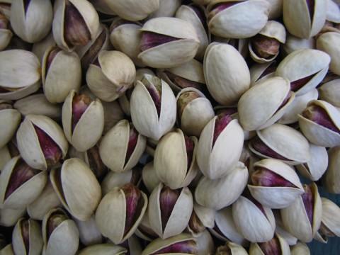 iranian jumbo pistachio pistachio iranian pistachio iran pistachio pistachios - IRANIAN PISTACHIO