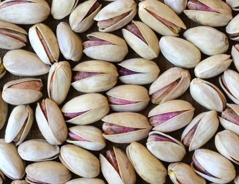 iranian long pistachio pistachio iranian pistachio iran pistachio pistachios - IRANIAN PISTACHIO