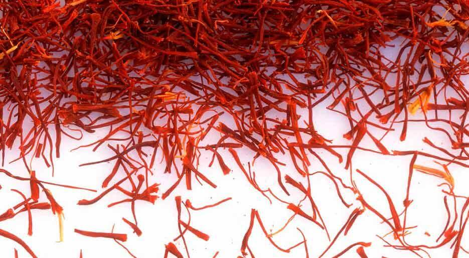 23 Proven Health Benefits Of Saffron Side Effects