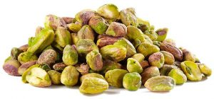 pistachio - 5 SURPRISING BENEFITS OF PISTACHIOS