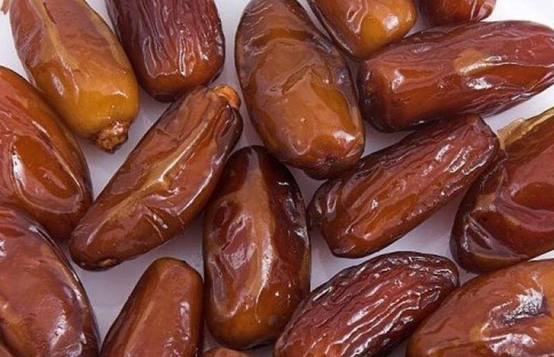 shahani date date - IRANIAN DATE