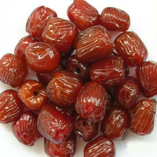 khasoei date date - IRANIAN DATE