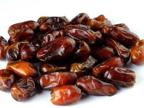 kabkab date date - IRANIAN DATE