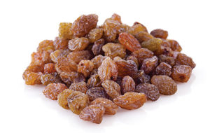 raisin - 22 Surprising Benefits Of Raisins