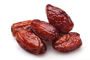 date - IRANIAN DATE