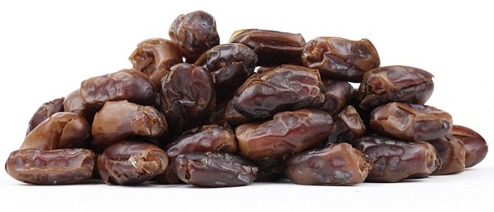 sayer date date - Date benefits and Iranian Dates