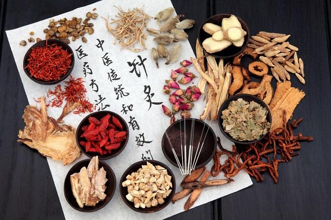 saffron medical usage saffron - Medical use of saffron