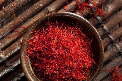buy saffron saffron - Buy saffron
