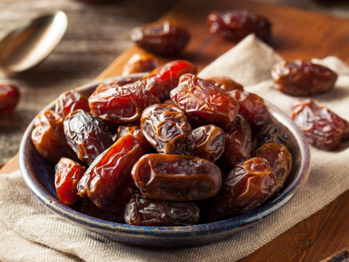 date - Date benefits and Iranian Dates
