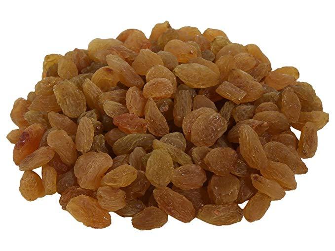 raisin benefits raisin - Raisin and 13 Benefits!