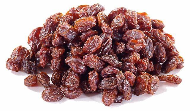 buy raisin raisin - Raisin and 13 Benefits!
