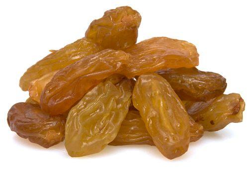 raisin benefit raisin - Raisin and 13 Benefits!
