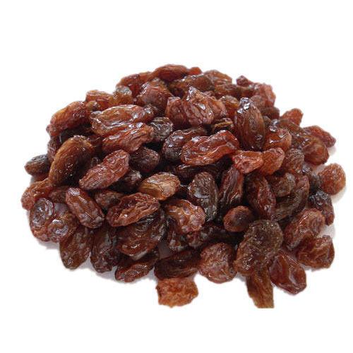 raisin buy raisin - Raisin and 13 Benefits!