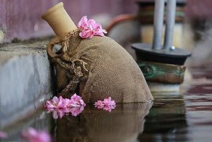iranian rosewater is the best rosewater - THE WORLD'S BEST ROSEWATER COMES FROM IRAN