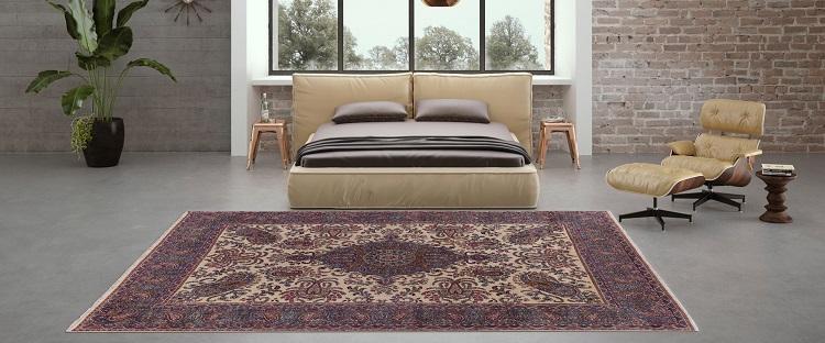 buy persian carpet rug carpet - Iran Exports Handmade Carpets to 78 Countries