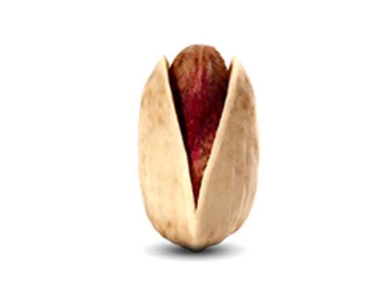 Ahmadaghaei Pistachio pistachio - IRANIAN Pistachio Varieties