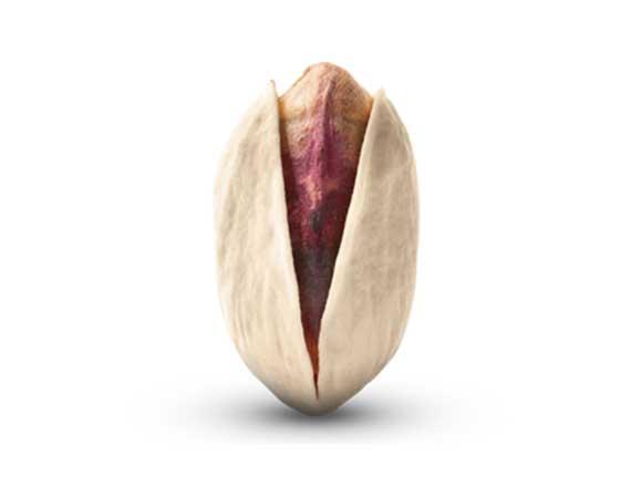 Akbari Pistachio pistachio - IRANIAN Pistachio Varieties