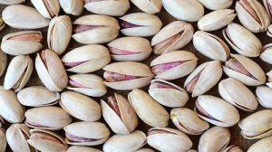 pistachio - IRANIAN Pistachio Varieties