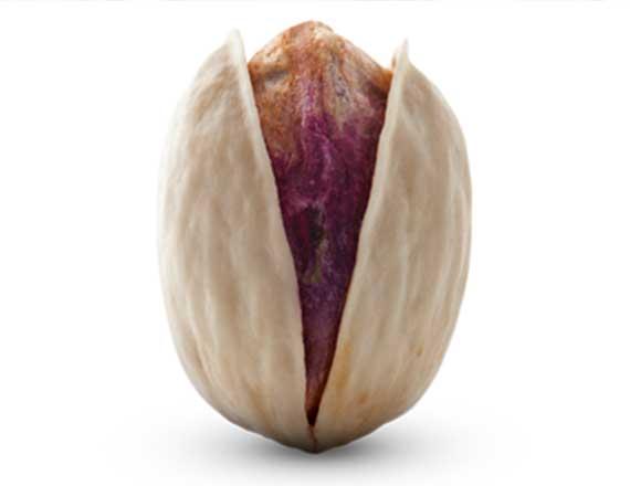 Kalleh Ghouchi Pistachio pistachio - IRANIAN Pistachio Varieties