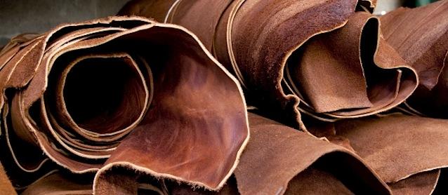 leather - Iranian Leather