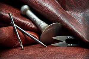 iranian leather leather - Iranian Leather