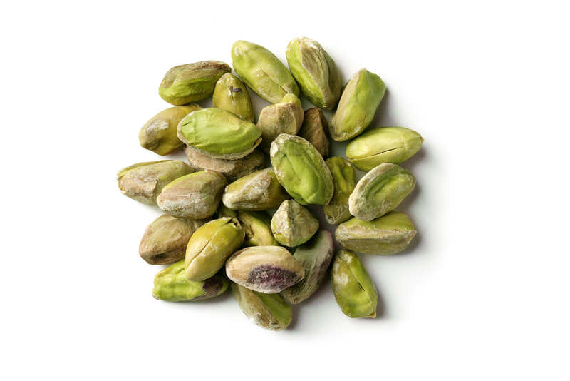 pistachio - Benefits of Eating Pistachios Daily